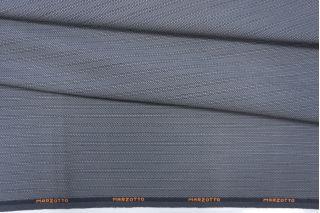 Костюмная шерсть серая Marzotto PRT-T4 24071922