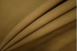 Костюмная шерсть цвета темная горчица PRT- 127 T6 25071925
