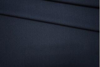 Костюмная шерсть с шелком PRT-E5 25071935