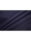 Костюмная фланель темно-фиолетовая PRT-G2 25071940