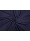 Костюмная фланель темно-фиолетовая PRT-D6 25071940