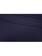 Костюмная шерсть темно-фиолетовая PRT-034-E5 25071940