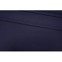 Костюмная шерсть темно-синяя PRT-034-E5 25071940