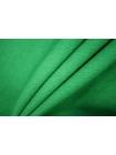 ОТРЕЗ 1.25 М Жаккард шерстяной травянисто-зеленый PRT-T4 28061903-1