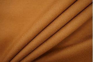 Плательная шерсть коричневая PRT-T2 28061905