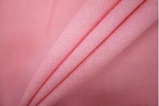 Плательная шерсть конфетно-розовая PRT-T4 28061906