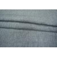 Серый лен PRT-H5 01021939