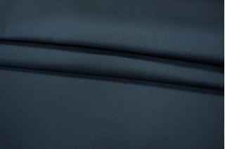 Костюмный сатин двухслойный PRT-B5 01021947