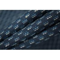 Темно-синий лен PRT-H5 01021952