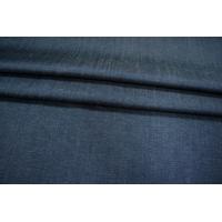 Джинса с шерстью темно-синяя PRT-B7 01021954