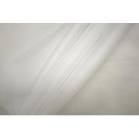 Хлопок с вискозой рубашечный белый PRT-B4 07061935