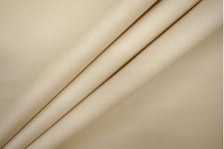 Хлопок костюмно-плательный слоновая кость PRT-B2 10061937
