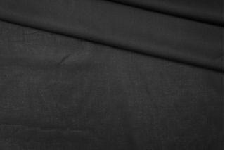 Батист черный PRT-A4 10061952