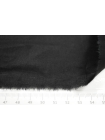 ОТРЕЗ 1,05 М Батист черный PRT-A4 10061952-1