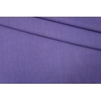 Хлопок рубашечный фиолетовый PRT-B3 11061901