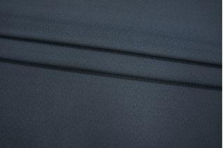 Темно-синий лен с шелком PRT-H5 02021906