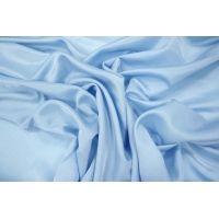 Блузочный шелковый сатин голубой PRT-G2 02021921