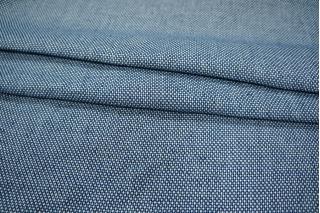 Лен сине-белый PRT-H5 02021947