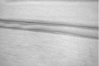 Рубашечный лен серый PRT-H5 02021954