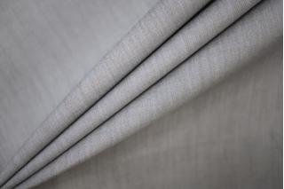 Хлопок рубашечный серый PRT-B4 10061919