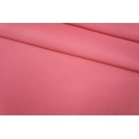 Кожзам тонкий розовый PRT-I2 18061901
