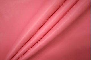 Кожзам тонкий розовый PRT-I3 18061901