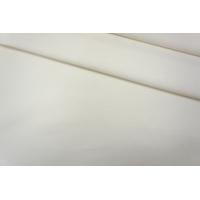 ОТРЕЗ 0.8 М Джинса белая PRT-C5 18061904-1