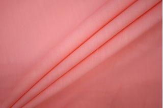 Поплин сорочечный розовый PRT-А4 24061917