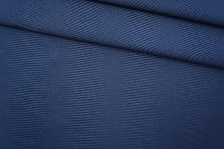 Джинса синяя PRT-G4 24061918