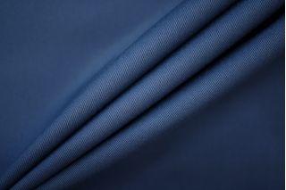 Джинса синяя PRT-C5 24061918