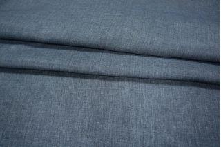 Лен серо-синий PRT1-H6 02021956