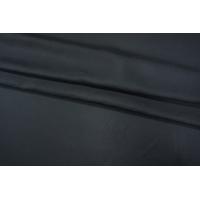 Шелк подкладочный черный  PRT-G3 01111811