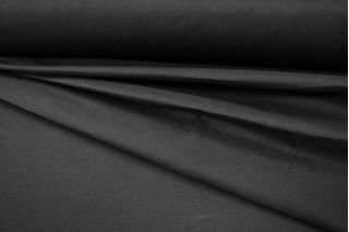 Флизелин черный 01091807