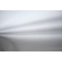 Хлопок сорочечный белый PRT-B5 22031930