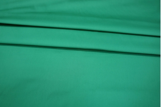 Сатин плательный травянисто-зеленый PRT 038 -B5 28021912