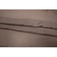 Шелк подкладочный орнамент PRT1 058-G2 01111816