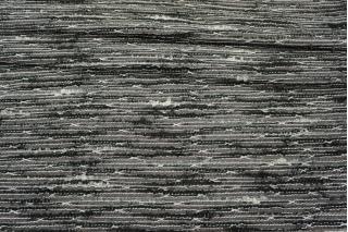 Хлопковая шанель полоска PRT-H7 28021806