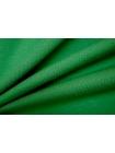 Джерси однотонный ярко-зеленый MX-K4 24091514