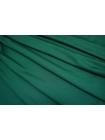 Джерси однотонный темно-зеленый MX-D7-017 24091516