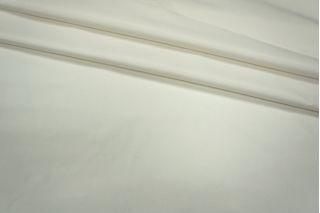 Плащевка светло-молочная PRT-I2 18041814