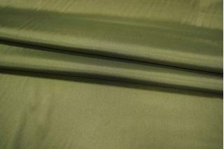 Подкладочный ацетат-стрейч PRT-F4 03021903