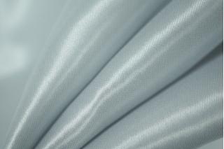 Подкладочный ацетат-стрейч голубой PRT-F4 03021905