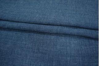 Лен синий PRT-H6 03021912