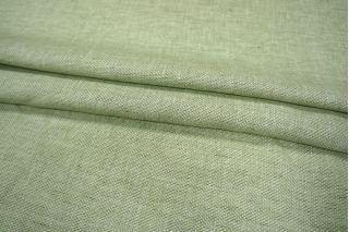 Рубашечный лен зеленый PRT-H6 03021920