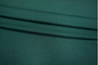 Трикотаж шерстяной PRT1-С4 07121824