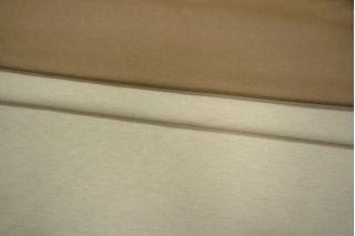 Трикотаж хлопковый двухслойный PRT 07121827