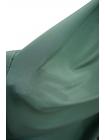Крепдешин шелковый шалфей PRT1-D5 09011914