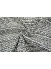 Шанель хлопок с шерстью проклеенная PRT-F3 09011915