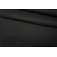 ОТРЕЗ 0,9 М Кашемир двухслойный черный PRT-(13)-10061903-2