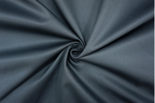 Хлопок костюмный серый PRT-C60 24061905